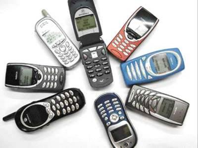 http://www.conexioncentral.com/blog/wp-content/uploads/2009/02/celulares.jpg