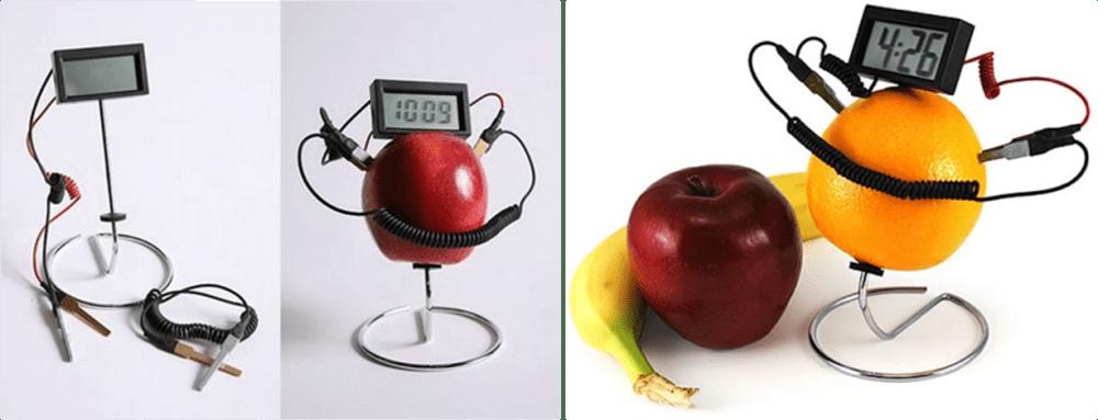 frutas-fusionadas