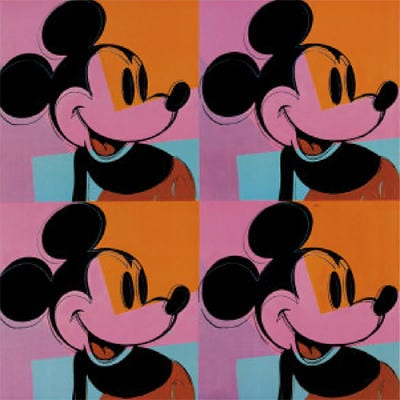 http://www.conexioncentral.com/blog/wp-content/uploads/2009/06/andy-warhol-mickey-mouse-8380.jpg