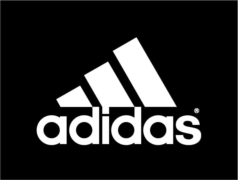 adidas wiki deutsch