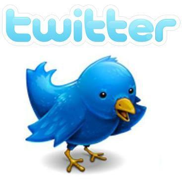 external image twitter-logo.jpg