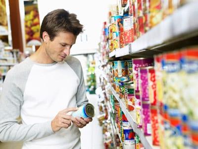proceso de decision del consumidor