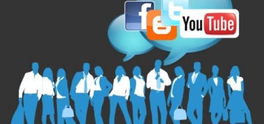 redes-sociales[1]