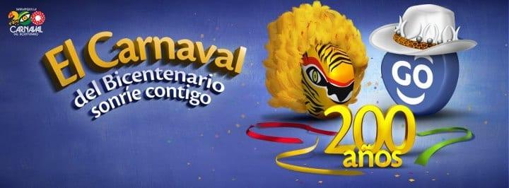 tigo bicentenario 1