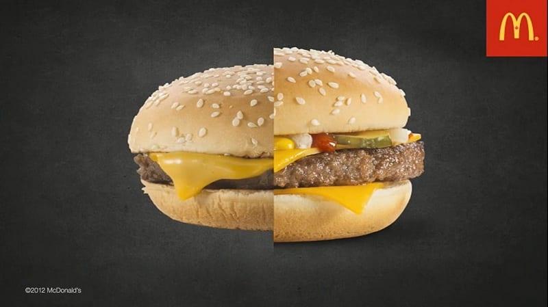 Behind-The-Scenes-At-A-McDonalds-Photo-Shoot
