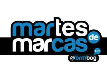 logoMartesDeMarcas