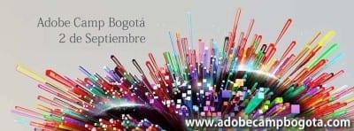 extraído de http://adobecampbogota.com/