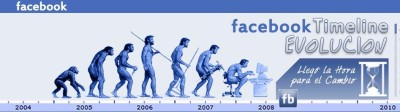 facebook-time-evolucion_MLV-F-3238188758_102012