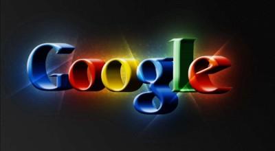 extraido de google images