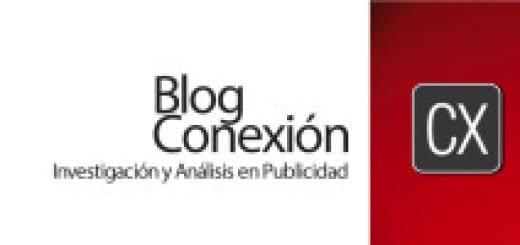 cropped-Banner-Intro-Conexion.jpg