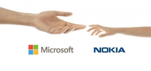 Microsoft-eliminara-la-marca-Nokia-y-Windows-Phone-3[1]
