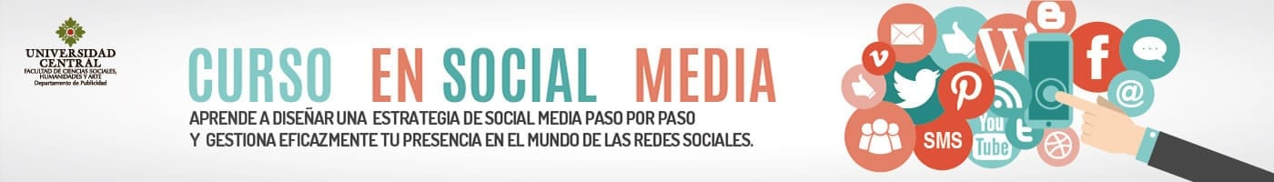 banner socialmedia