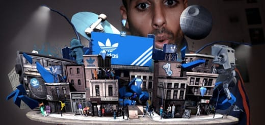 adidas-augmented-reality11