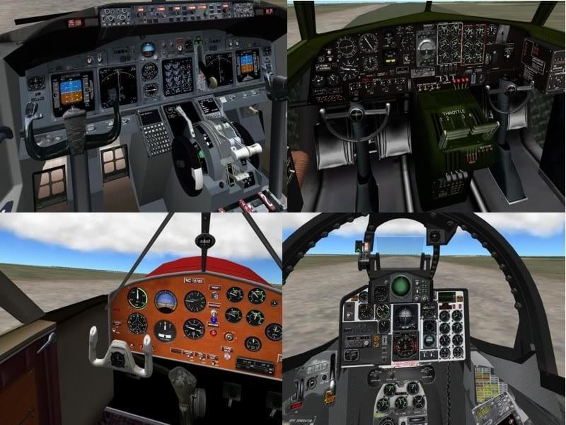 simulador-de-vuelo-de-american-airlines